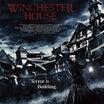 「ウィンチェスターハウス」。。。