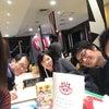 新松戸・南流山のSoC英会話カフェ|平日夜開催のセッションガイドの画像