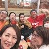 越谷のSoC英会話カフェ|平日夜開催のセッションガイドの画像