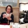 赤羽王子のSoC英会話カフェ|週末Weekend開催のセッションガイドの画像