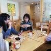朝霞のSoC英会話カフェ|平日夜開催のセッションガイドの画像