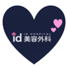 井上義一 医師による顔骨手術相談会☆大好評につき、受付終了!!!の記事より