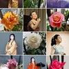 Instagramも始めてみました♪の画像