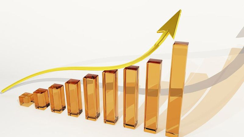 女性のための不動産ブログ,クラウドファウンディングの不動産投資について