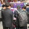 渋谷TSUTAYA、乃木坂46・4thアルバム発売記念展示レポ(4/17)