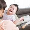 産後クライシスの現実と対処法の画像