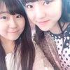 04.17.花恋の画像