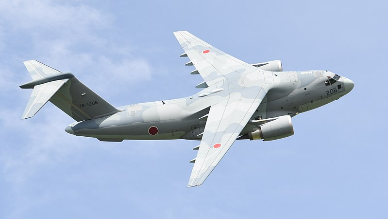 戦争と兵器 「ライフラインと空輸 輸送機」 | 戦車兵のブログ
