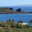 ラナイ島でのプチ観光 ラナイ島への半日の旅 その2