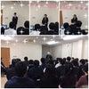2019年3月定例会 and 企画イベントの画像
