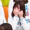 【日向坂46】日向坂46と吉本新喜劇の意外な親和性【欅坂46】