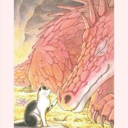 画像 CatPawTarot(キャットパウタロット)予約開始! の記事より 9つ目