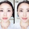 「薄眉」は4つの損をするの画像