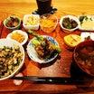 【食レポ】栃木県那須町にある玄米と野菜のお店『松おか』さんのスペシャルディナーレポート