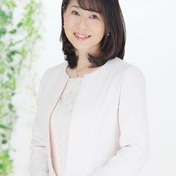 画像 平成最後、娘の結婚式でした の記事より 6つ目