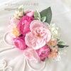 バラの季節到来!ローズガーデンポットで華やかかわいい初夏を演出♡の画像