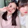 つぇきぃー!♡。和田桜子の画像