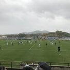 FCTIAMO枚方開幕戦勝利!の記事より