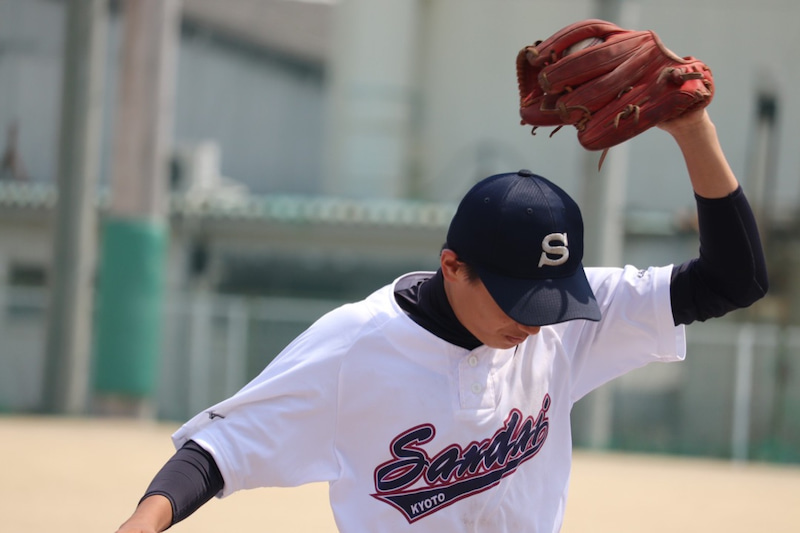高校 野球 京都