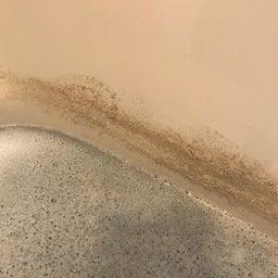 画像 井戸水ご利用・1年前に洗浄・リピーターのお客様 の記事より 6つ目