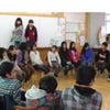【募集開始】クラス会議セミナー@埼玉・ふじみ野の画像