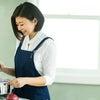 【レピモ】ママの家事お助けプレゼントキャンペーン実施中!3000円分のP&G製品プレゼント!の画像