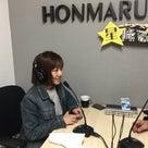 ホンマルラジオ♪高田裕子さんの記事より