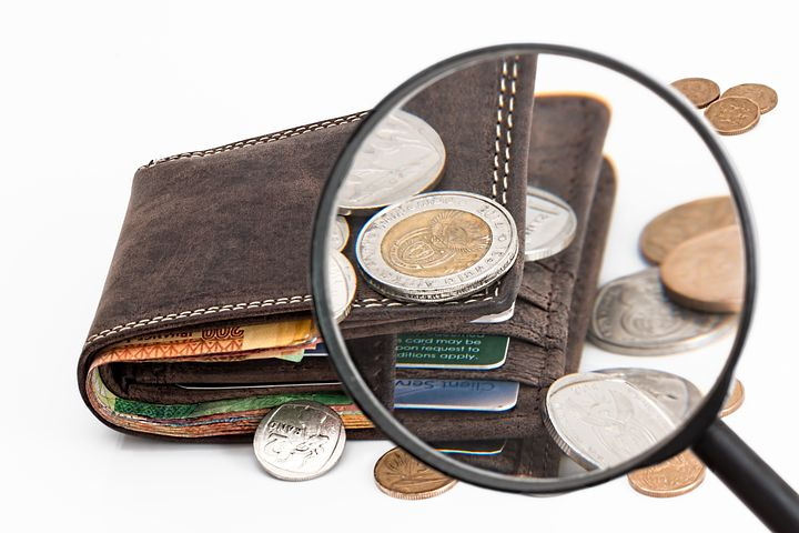 女性のための不動産ブログ,不動産投資