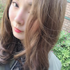 おでかけ☆の画像
