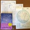 「星使いノート」ワークショップ開催!の画像