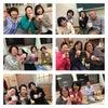 栃木断食セミナー2019年間4/19-21【画像】の画像