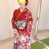 湯島天神結婚式ご参列【秋葉原】【湯島天神】の画像
