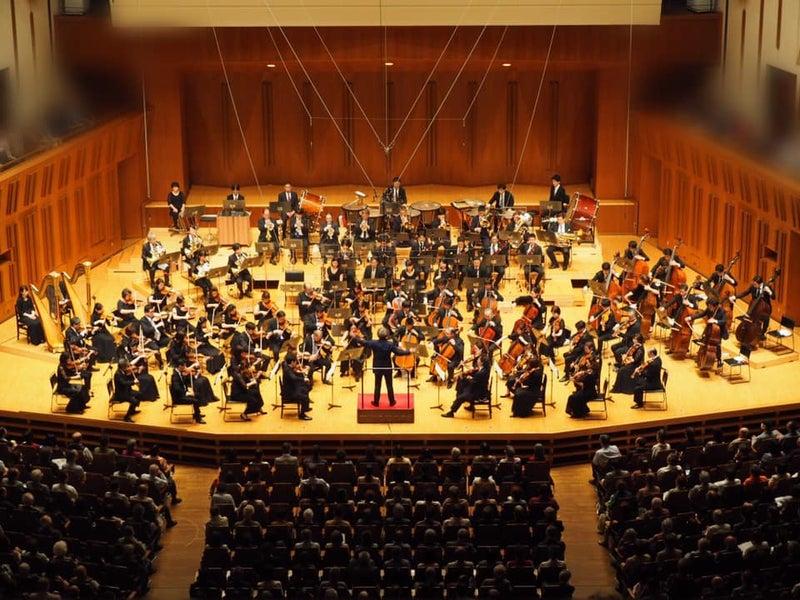 大野和士 東京都交響楽団 ニコラ...