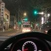 カーオーディオ東京 VWカラベル スピーカー交換+ナビ取付とMOSCONIアンプ聴き比べ♪