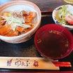 【ランチ情報】白河市にある沖縄料理店内『ゆがふ』のお財布に優しいランチレポート