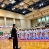 一拳会主催  リアルチャンピオンシップ京都大会の画像