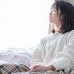【緊急告知】5/5(日) 本田みく×池田優花 撮影会