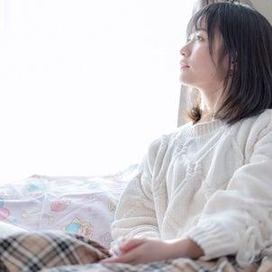 【緊急告知】5/5(日) 本田みく×池田優花 撮影会の画像