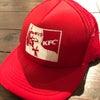 80's KENTUCKY FRIED CHICKEN CAPの画像