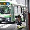関西バス暴走、、睡眠時無呼吸症候群、基礎疾患、、の画像