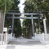 富士山の偉大なパワーがここに集結★北口本宮冨士浅間神社 山梨県の画像