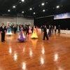 レイリーナ杯東部日本ダンス選手権の画像