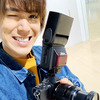 カメラ男子〜KENTO〜の画像