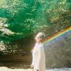 5.11横浜「SPARK JOY!!!この指とーまれ♪」出店者のご紹介~⑥玉響庵さん~の画像