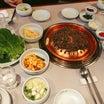 行きつけの冷麺が美味しいお店♡ (ウレオ)