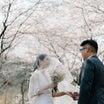 これが、ロケーションセレモニーです 〜想いを伝える結婚式〜