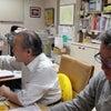 6月15日、池川先生とのコラボ講演会の画像