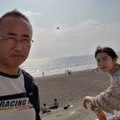 久しぶりに娘と江ノ島ツーリングに行ってきました。ポカポカ気持ちよかったですよ\(^^)/の記事より