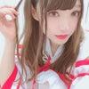 神薙ラビッツ2ndワンマンライブ【大兎祭】まで後13日!の画像