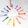 GW☆ビーマーライトペン体験セッション&ベーシックの画像
